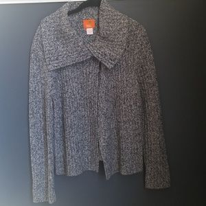 Sweaters - Cardigan size large